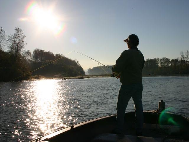 Skagit river fishing cowlitz river fishing skykomish for Snohomish river fishing